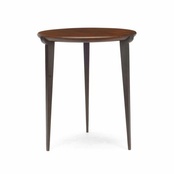 Aristo Table