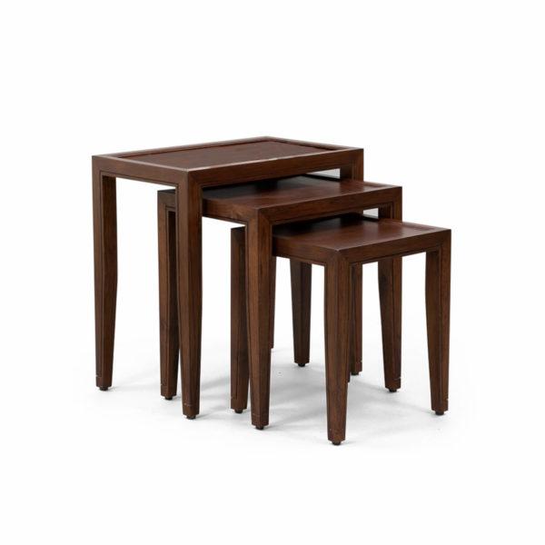 Nest Taper Table