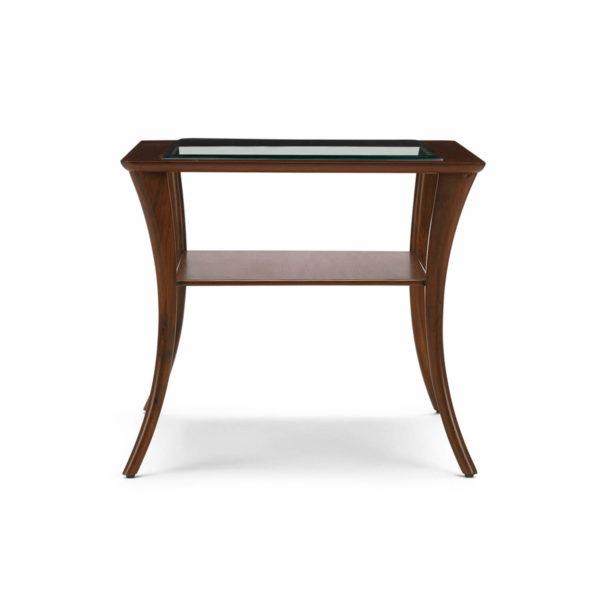 Ariane Dining Chair