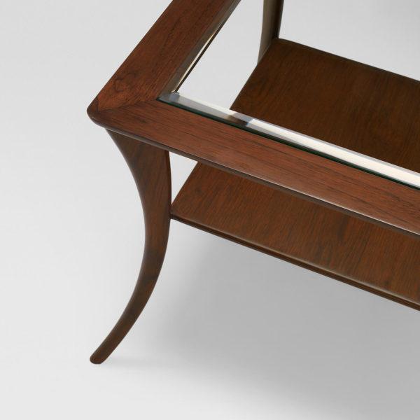 Luxury Ariane Dining Chair
