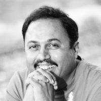 Sandeep-Shah