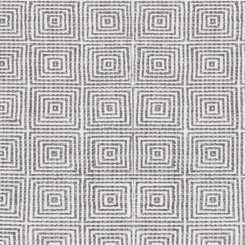 Geom Grey