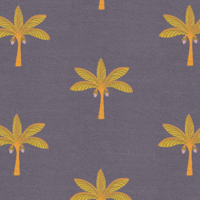 Malabar Palms Grey