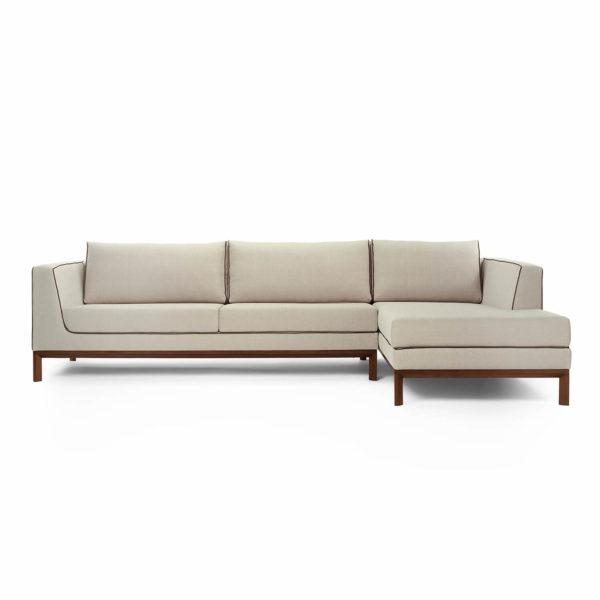 Luxury Hawaii Sofa