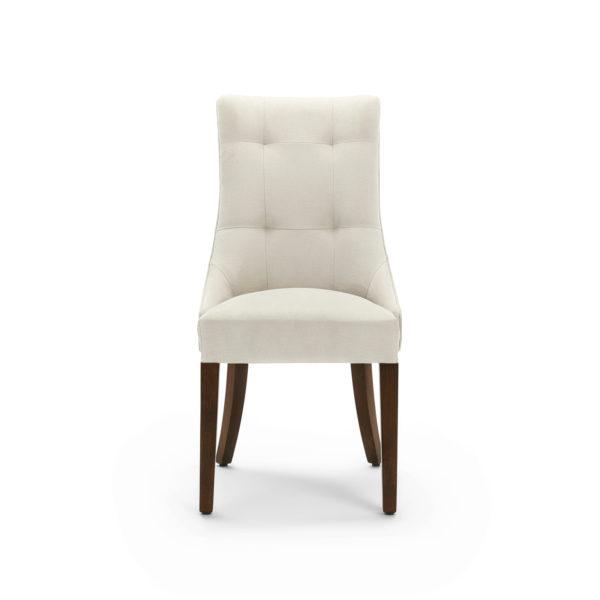 Quart Dining Chair