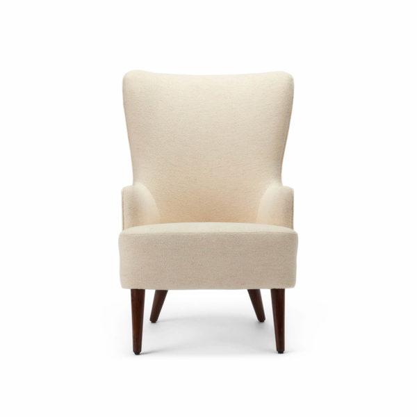 Sultan Lounge Chair
