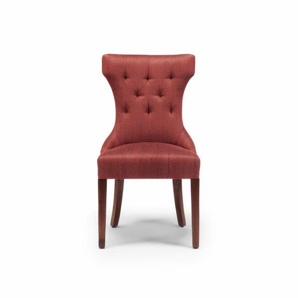 Urban Dining Chair