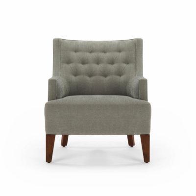 Zeba Lounge Chair
