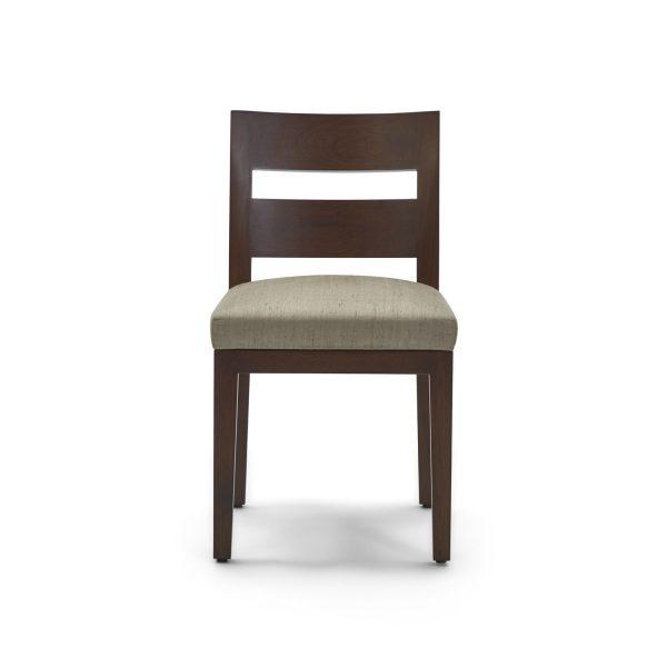 Petite Dining Chair