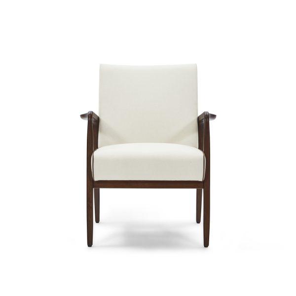 Plexi Lounge Chair