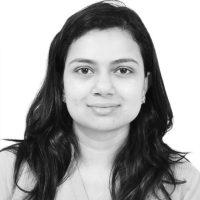 Vandana Pai Bharucha