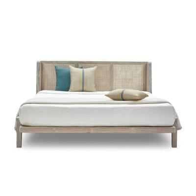 Kane bed